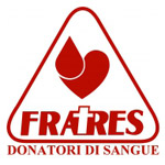 frates