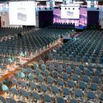 auditorium-01