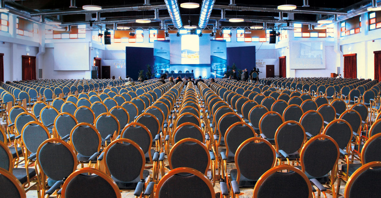 auditorium-04