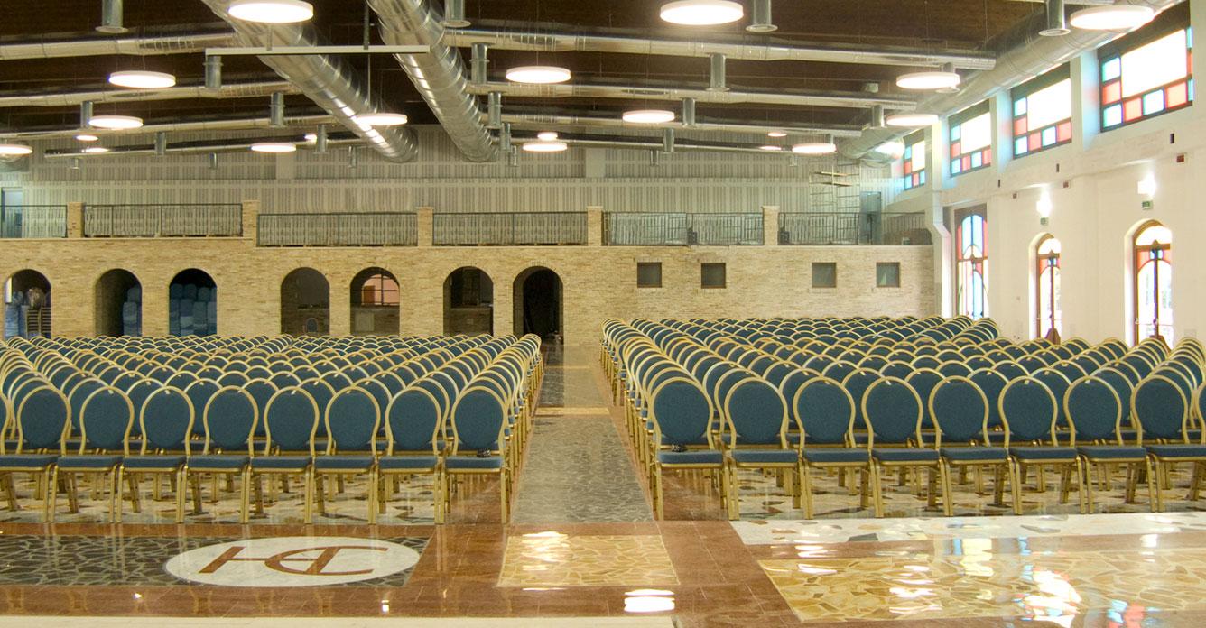auditorium-05