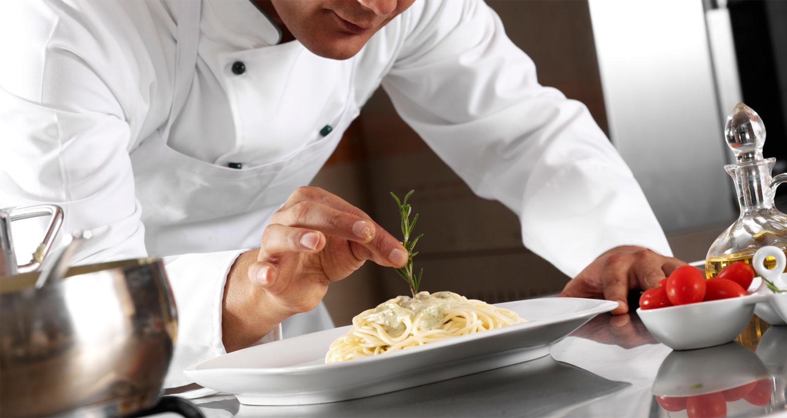 Business team building centro congressi marche hotel - Corso di cucina potenza ...