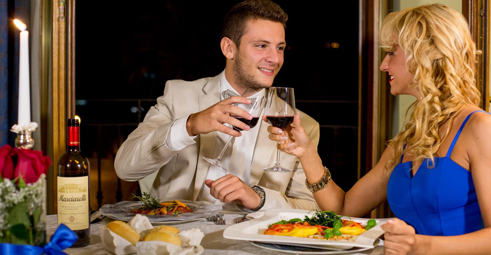 ristorante ascoli piceno