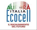 AURORA3M-Ecocell